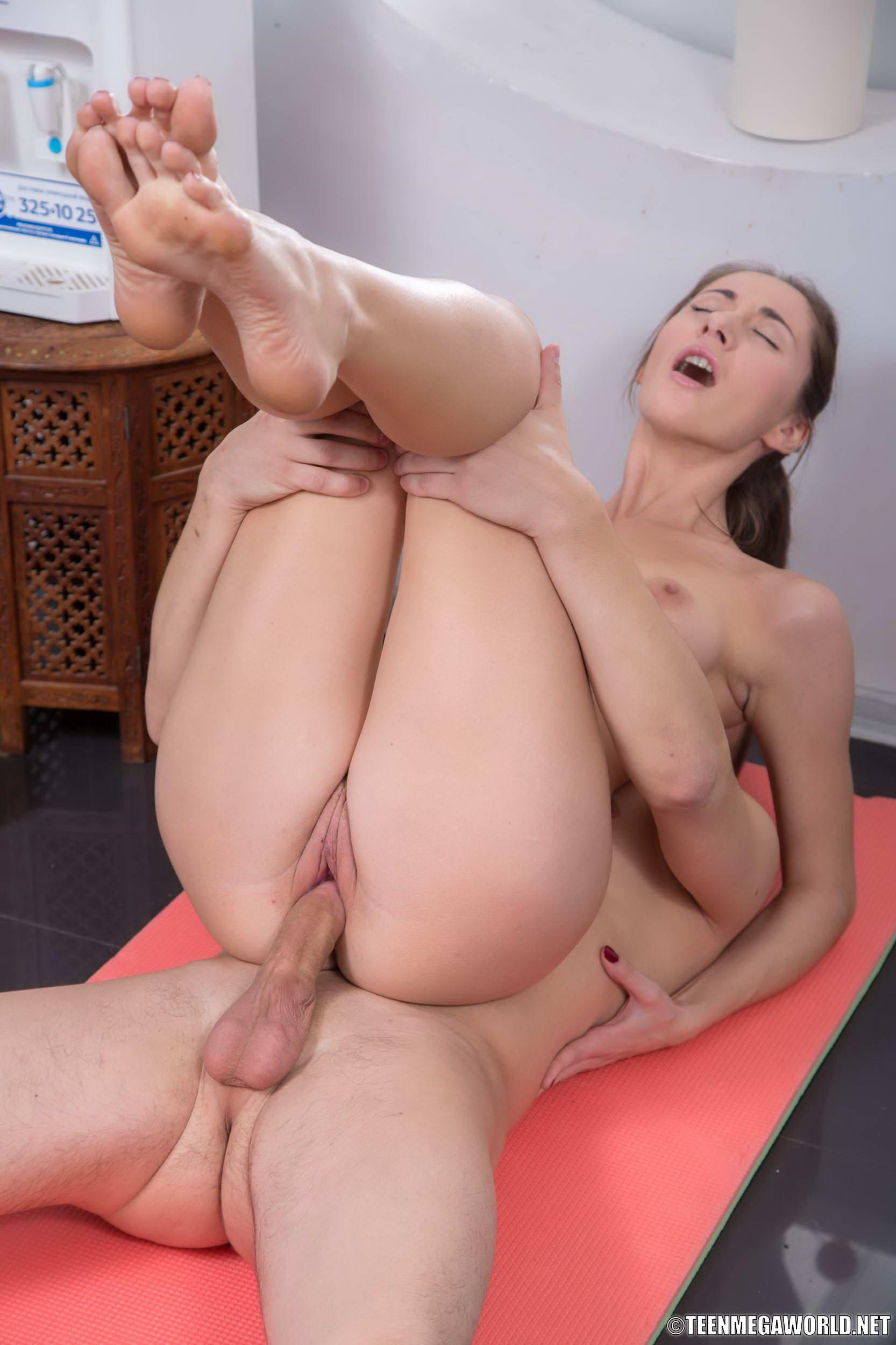 sasha-mamaeva-porno